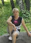 romashka, 60  , Beloretsk
