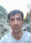 Murad, 34  , Tashkent