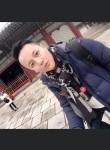 earo, 37, Tainan