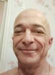 SCHILLIG, 58  , Tulle