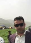 Nezar, 32  , Erbil