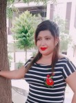 Unknown, 25  , Ahmedabad