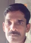 Shankr, 18  , Aurangabad (Maharashtra)