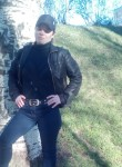 Natasha, 37, Zaporizhzhya