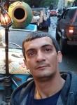 ISMAIL, 37  , Baku