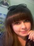 Veronika , 30  , Abadan