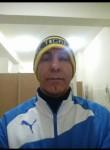 João, 52  , Criciuma