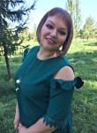 Galina, 27  , askiz