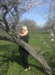 Olga , 54  , Taganrog