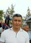 Aziz, 43  , Tashkent