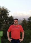 serik, 40  , Karagandy