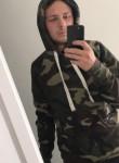 Marek, 21  , Kezmarok