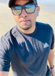 Jay, 32, San Diego