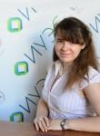 Silvia, 36, Taganrog