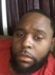 Jeff, 28  , Jackson (State of Mississippi)