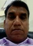 Rakesh verma, 50  , Jaipur