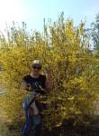 Prosto Ya, 55  , Birobidzhan
