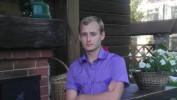 Artem, 35 - Just Me Photography 19
