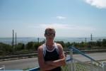 Artem, 35 - Just Me Photography 21