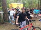 Artem, 35 - Just Me Велопрогулка 2017