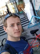 Artem, 35, Russia, Yekaterinburg