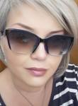 Mari Khuanna, 50  , Saratov