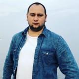 Endry, 26  , Snovsk