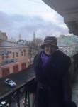 Tanya Fyedorovna, 65  , Perm