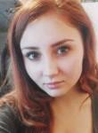 Liza_Lis, 23, Fryazino