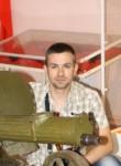 Mikhail, 40, Krasnoyarsk