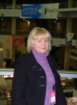 Lena, 57  , Kupjansk