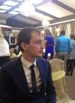 Evgeniy, 29  , Sovetskaya Gavan