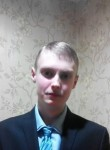 Aleksandr , 24  , Chisinau
