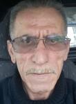 İsmail, 50  , Izmit