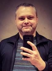 Dmitriy, 36, Ukraine, Kiev