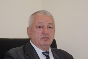 Sergey, 69 - Just Me