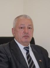 Sergey, 69, Russia, Sobinka