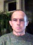 andrey, 63  , Kola