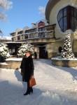 Aksinya, 51  , Kaliningrad