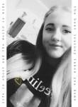 nastya, 18  , Yekaterinburg