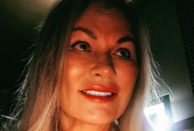 Kira, 55 - Just Me