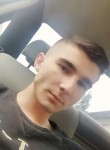 Emir, 20  , Travnik