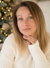 Olesya , 35, Russia, Vladivostok