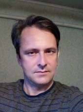 Ruslan, 40, Ukraine, Zaporizhzhya