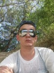 Kirill, 31  , Girey