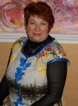 Agniya, 59, Tyumen