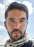 Esteban , 30, Santiago de Queretaro