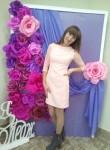 Фото девушки Екатерина из города Одеса возраст 29 года. Девушка Екатерина Одесафото