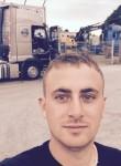 Cornel, 25  , Pascani