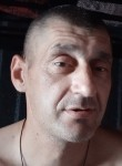 Andrey Smol, 41  , Kiev